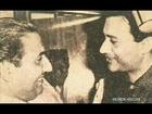 Saathi Na Koi Manzil Mohammad Rafi Film Bambai Ka Babu Music SD Burman Lyrics Majrooh Sultanpuri