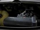 93 Yamaha VXR  650 61L  RUNNING Engine Motor  Compression 125  #104