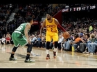 Top 10 NBA Crossovers of 2013-2014 Season - SC Compilation