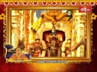 Vaikunta Kshetralu Special Promo | Bhakthi Tv