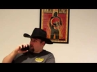 The Vaping Cowboy Reviews: 100 Subscriber winner Announced