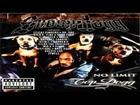Snoop Dogg- No Limit Top Dogg (Full Album)