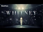 Whitney 2015 First Movie Trailer Yaya DaCosta