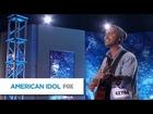 Idol Auditions: Nick Fradiani - New York City - AMERICAN IDOL XIV