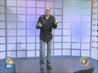 Michael Abrahams - Nowadays Woman (Smile Jamaica, TVJ)