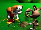 Pupi   Malayalam   Animation   Story   Film   HD