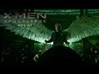 X-Men: Apocalypse |