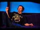 The Howard Stern Show - Eric Andre Interview 10/22/2014