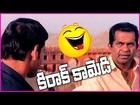 Brahmanandam Comedy Scenes / Brahmi Latest Comedy Scenes / Comedy Movies