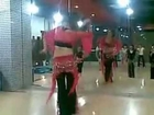 Belly Dance Music Dance Workout