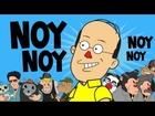 BAKIT BOBO ANG MGA FILIPINO? Cartoons Version HD