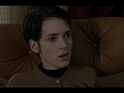 Girl, Interrupted (1999) – Winona Ryder – Borderline Personality Disorder