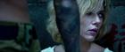 Lucy (2014) Bande annonce / trailer avec Scarlett Johansson