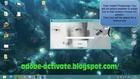 ★ Adobe Photoshop CS6 Keygen - Key Code 2014 ★ LINK WORK