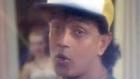 Koki Koki Koki - Mithun Chakraborty - Shikari - Bollywood Fun Song