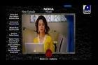 Bashar Momin Episode 13 Promo (17 May 2014) On Geo TV