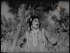 mahi wey sano pul na javen, der na laavee, gar chheti aavee ... Ferdous Singer;  Noor Jahan film; malangi Pakistani Punjabi Song