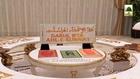 Darul Ifta AhleSunnat - Filler 03 - Question  - Mojza Ya Karamat Ka Saboot Quran Pak Me Bhi He