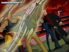 Jackie Chan Adventures Season 5 Episode 13