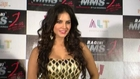 Sunny Leone Upset With Ranveer Singh Over A Condom