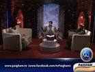 Jado Aur Jinnat EP08