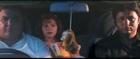 Madhu Sex Scandal Leaked - B Grade Movie Scene - Malkin