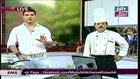 Lifestyle Kitchen, 05-06-14, Kairi Gosht & Cream Rollay