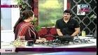 Lifestyle Kitchen, 06-06-14, Qeema Bharay Karaylay & Seekh Kabab Ka Salan