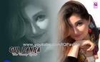 DA ASHIQI Da Gul Panra Hot Pashto Song 2014