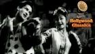 Ho Raasa Sayang Re - Lata Mangeshkar & Mohammed Rafi Classic Duet - Singapore