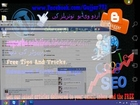 Auto liker Website how to use 2014 In Urdu Toturial Hindi http://autoliker.tv