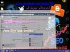 Auto liker Website how to use 2014 In Urdu Toturial Hindi http://autoliker.tv
