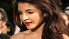 Anushka Sharma Hot Lip Job Exposed