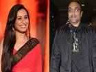 No Valentine's Day Wedding For Rani Mukherjee