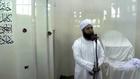 Darood o Salam Maulana Ghufran Mehmood Sialvi