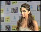 Catch Deepika Padukone on Zee Cine awards red carpet