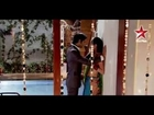 Arnav & Khushi - Love Scene 385 - Most Kiss