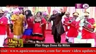 Phir Hui Mrityunjay-Tara Ki Shaadi-Ek Boond Ishq-18 eb 2014