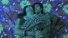 MALLU AUNTY HOT BED SCENE WITH A YOUNG BOY 2014 HD
