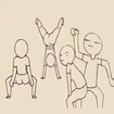 Funniest Dancing Cartoons