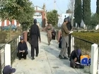 Poor School Nowshera-20 Feb 2014