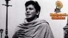Mera To Jo Bhi Kadam - Best of Mohammad Rafi - Superhit Classic Emotional Song