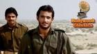 Sandese Aate Hai - Roop Kumar Rathod & Sonu Nigam's Superhit Duet - Border