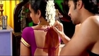 bgrade movie first night hot scene
