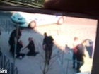 Opération de police à Chanteloup-les-Vignes (78) : la colère des habitants