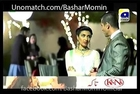Bashar Momin Episode 1 on Geo Tv in High Quality 14th March 2014