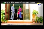 Bashar Momin Episode 1 Part 4 [14th March 2014] HQ By Geo Tv Bashar Momin