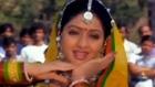 Ek Rupaiya Doge - Sridevi, Shatrughan Sinha - Sherni - Bollywood Superhit Song