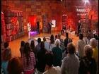 Gigolo i Starleta-Pljuvanje po Staniji i Filipu-Happy TV - Luda Kuca