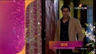 Precap Promo - Madhubala Ek Ishq Ek Junoon 4th April 2014